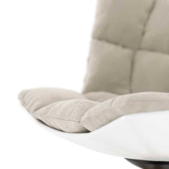 chocofur blender 3D model Lounge Fabrics 20