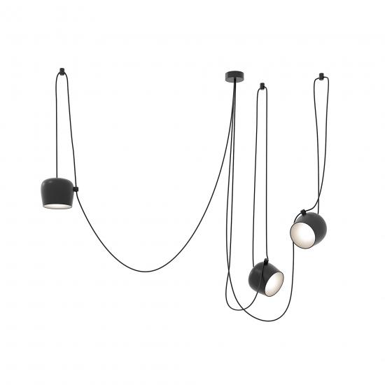 chocofur blender 3D model Lamps Lamp 08