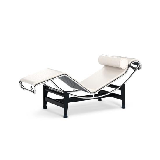 chocofur blender 3D model Lounge Fabrics 44