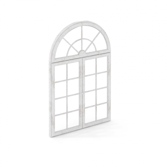 chocofur blender 3D model windows Window 24