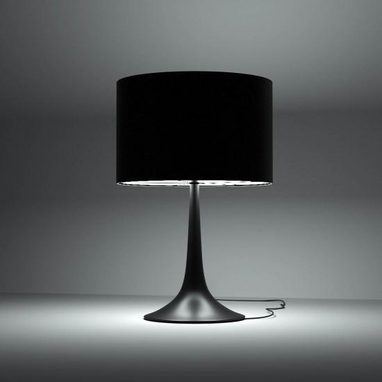 chocofur blender 3D model Lamps Light 21