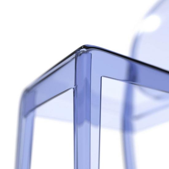 chocofur blender 3D model Chairs Plastic 24