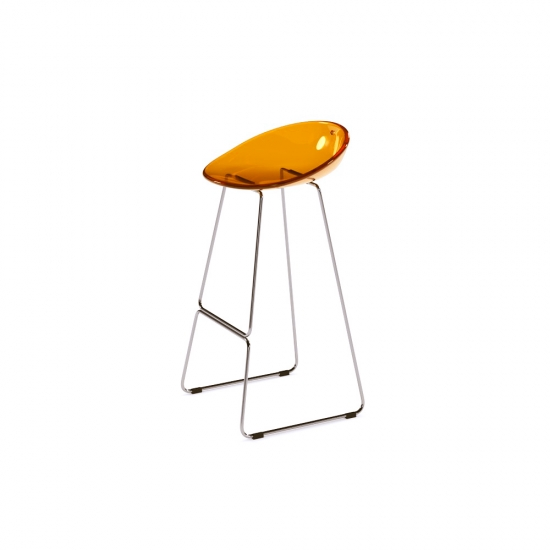 chocofur blender 3D model Stools Plastic 47