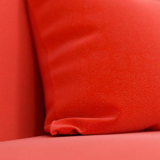 chocofur blender 3D model Sofas Fabrics 24
