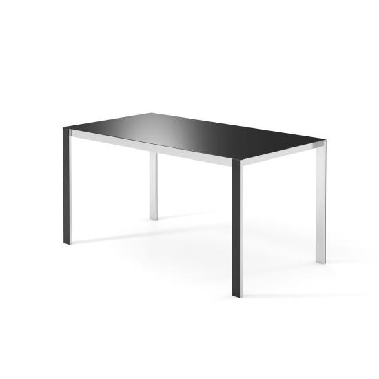 chocofur blender 3D model Tables Free 44 Steel