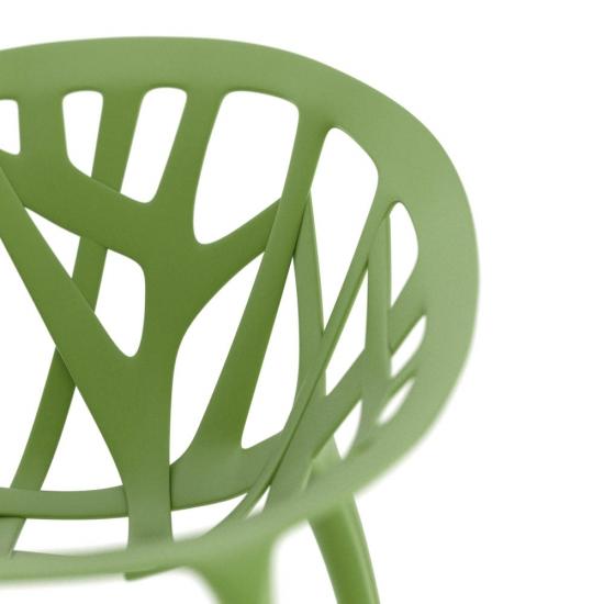 chocofur blender 3D model Chairs Plastic 08
