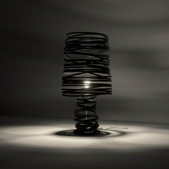 chocofur blender 3D model Lamps Light 16