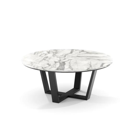 chocofur blender 3D model Tables Table 24