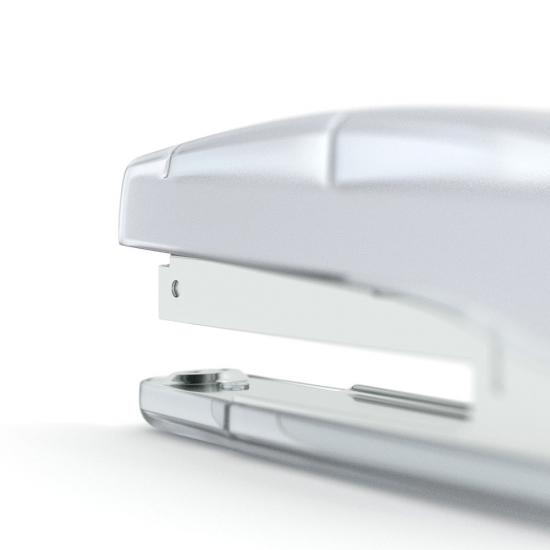 chocofur blender 3D model Office Office 03