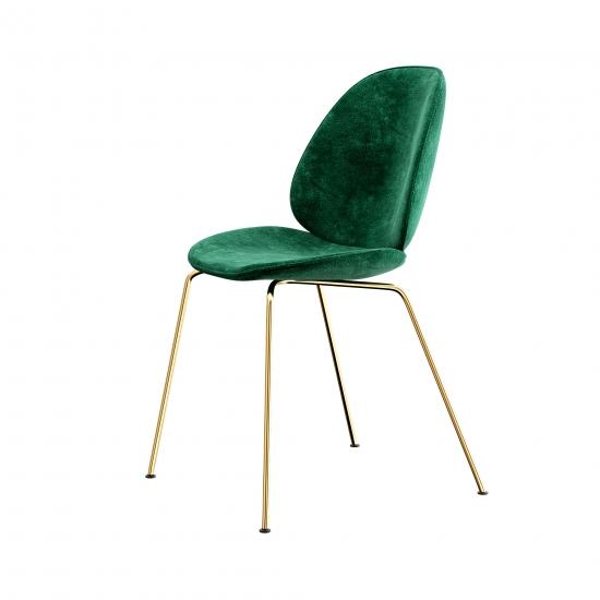 chocofur blender 3D model Chairs Chair 10