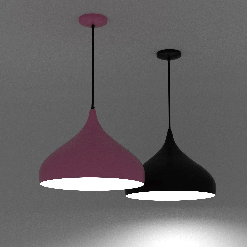 Chocofur Free 34 Light 3d Lamp Model For Blender And Cycles From Chocofur Improve Your Interior Visualization Renderings Using Our Blender 3d Furnitures With Cycles Shaders Optimized For Eevee Rendering Engine