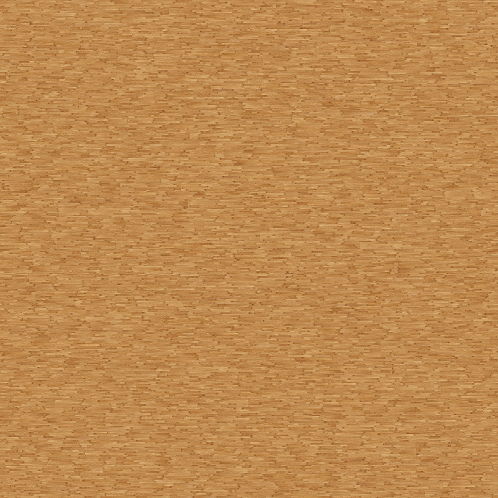 Chocofur Wood Flooring 04 Bamboo - High-resolution bamboo wooden flooring texture material for ...