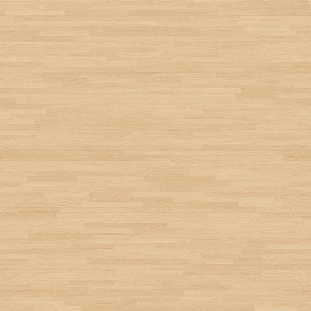 Chocofur Wood Flooring 20 Beech - High-resolution beech wooden flooring texture material for ...