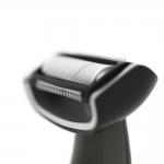 chocofur blender 3D model Home Home 09