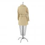 chocofur blender 3D model Fashion Fashion 08