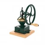 chocofur blender 3D model Kitchen Kitchen_16