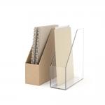 chocofur blender 3D model Office Office 07