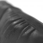 chocofur blender 3D model Sofas Fabrics 26