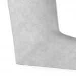 chocofur blender 3D model Chairs Concrete 29