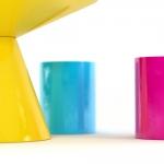 chocofur blender 3D model Tables Free 05 Plastic