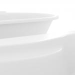 chocofur blender 3D model Bathroom Bathroom_06