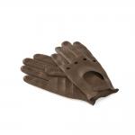 chocofur blender 3D model Fashion Fashion 16