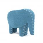 chocofur blender 3D model Toys Toys 08