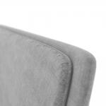 chocofur blender 3D model Sofas Fabrics 05