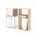 chocofur blender 3D model Office Office 10