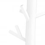 chocofur blender 3D model Decoration Decor 44