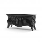 chocofur blender 3D model Sideboards Plastic 16