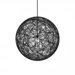 chocofur blender 3D model Lamps Light 30