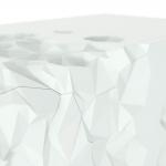 chocofur blender 3D model Sideboards Plastic 26