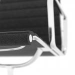 chocofur blender 3D model Chairs Steel 33
