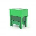 chocofur blender 3D model Sideboards Plastic 38