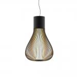 chocofur blender 3D model Lamps Light 15