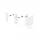 chocofur blender 3D model Bathroom Bathroom_05