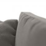 chocofur blender 3D model Sofas Fabrics 19