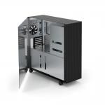 chocofur blender 3D model Work Work 06