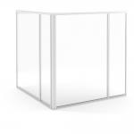 chocofur blender 3D model Windows Window 10