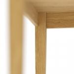 chocofur blender 3D model Chairs Japan 02