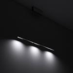 chocofur blender 3D model Lamps Light 38