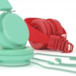 chocofur blender 3D model Appliances Appliance 04
