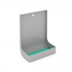 chocofur blender 3D model Office Free Details 02