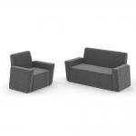 chocofur blender 3D model Sofas Fabrics 03