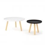 chocofur blender 3D model tables Wood 37