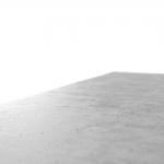 chocofur blender 3D model Benches Free 17 Concrete