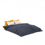 chocofur blender 3D model Beds Bed 08
