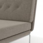 chocofur blender 3D model sofas Fabrics 12