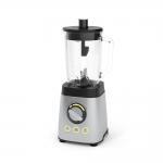 chocofur blender 3D model Cooking Cooking 15